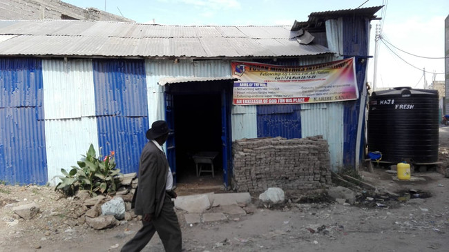 Kenya 13.jpg