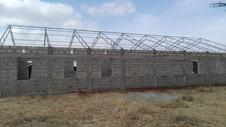 Kenya 19.jpg