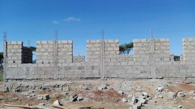 Kenya 6.jpg