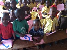Bish Greaves In Uganda(mission).jpg