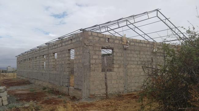 Kenya 8.jpg