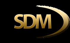 SDM Logo - Transparent 2.png