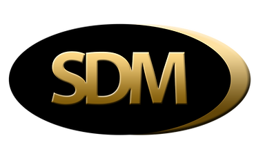SDM Logo - Transparent 2.png