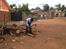 Bish Greaves In Uganda(mission)1.jpg