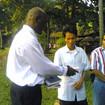 2006- Apostle & I in Phillippine .jpg