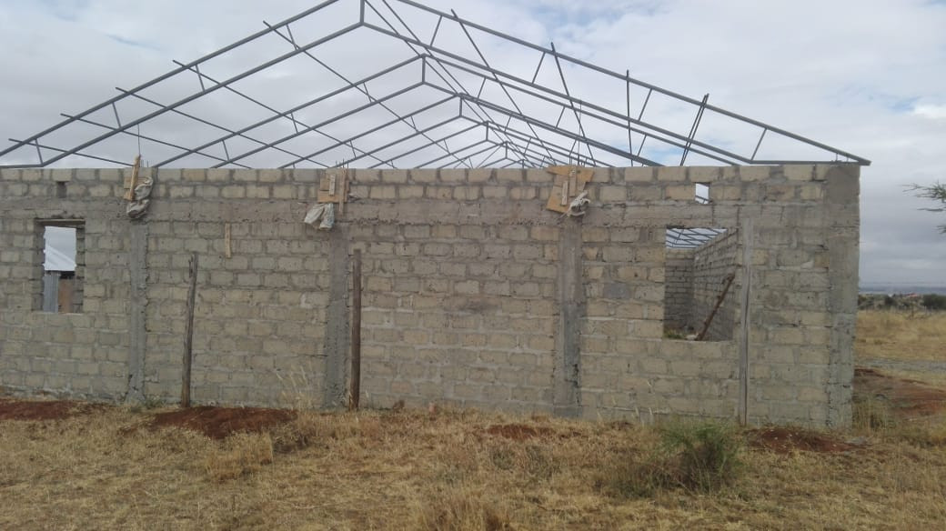 Kenya 11.jpg
