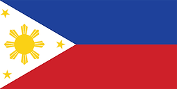 PHILLIPINES.png