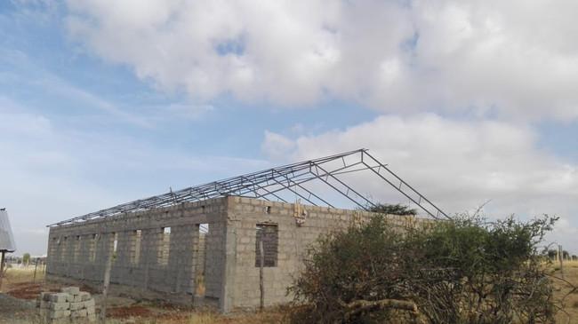 Kenya 16.jpg