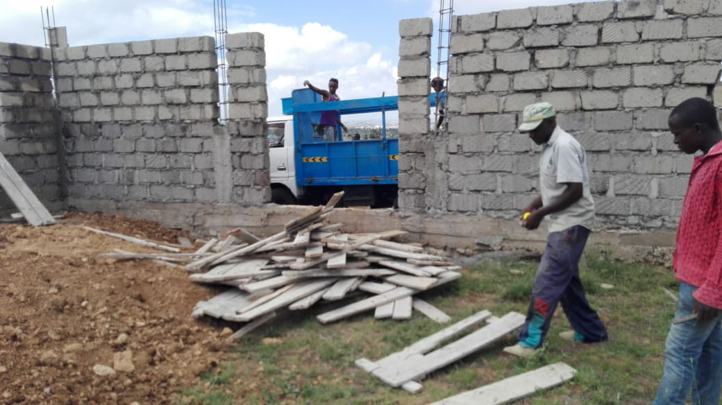 Kenya 10.jpg