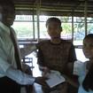 2006-Apostle & Me Phillippine.jpg