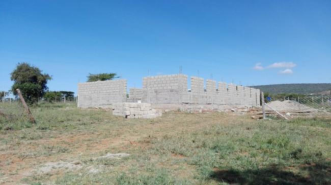 Kenya 15.jpg