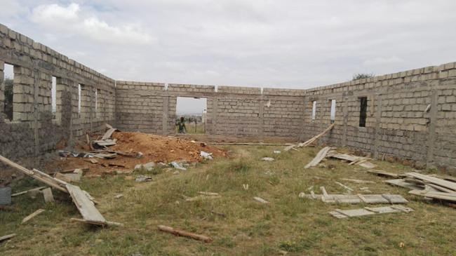 Kenya 9.jpg