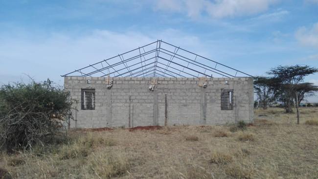 Kenya 18.jpg