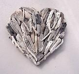 driftwood heart hana 6.jpg