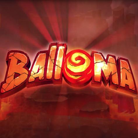 Balloma.png
