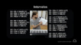Screen Shot 2018-11-07 at 12.46.17 PM.pn