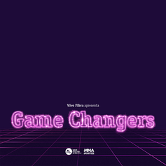 Game Changers S01.png