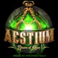 Aestium - Cover.png