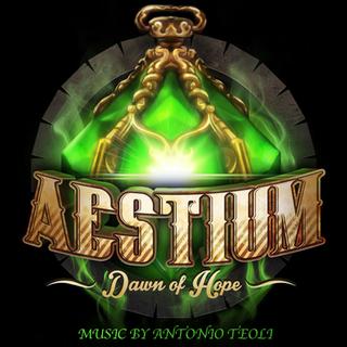Aestium