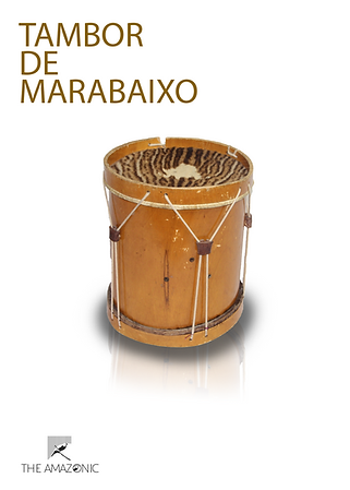 Tambor de Marabaixo.png