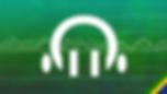 game audio school efeitos sonoros