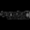 dynamedion logo.png