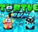 turtle-run_500x244.jpg