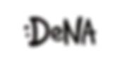 Logo Teoli DeNA.png