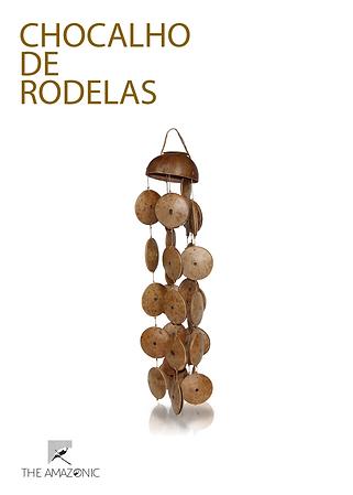 Chocalho de Rodelas.png