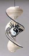 wind spinner tribal yin yang 2.jpg