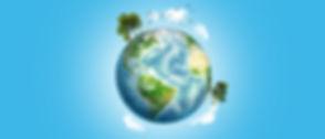 10-ways-to-help-environmental-blog-heade