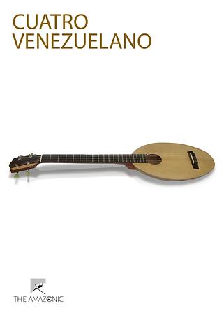 Cuatro Venezuelano.png