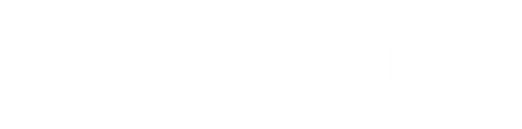 mod-devices-logo-on-dark.png