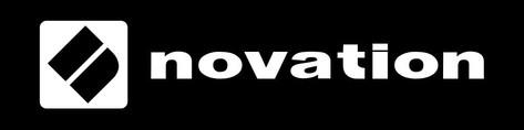 Novation.jpg