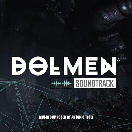 Dolmen_Soundcloud_Final.png