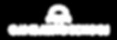 Logo - Transparent2.png