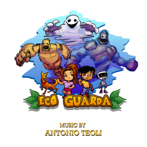 Eco guarda Cover.png