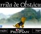 Corrida de Obstaculos.png