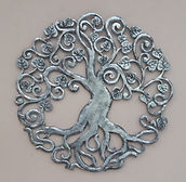 SILVER TREE OF LIFE ABSTRACT 2 .jpg