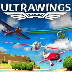 Ultrawings.png