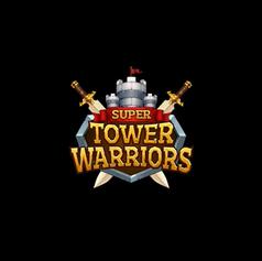 Super Tower Warriors.png