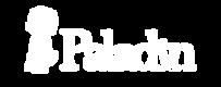 Logo Teoli Paladin.png