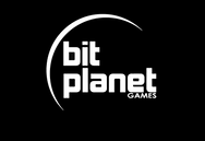 Bit planet.png