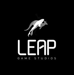 Leap%20GS_edited.jpg