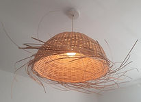 jelly fish lampshade 4.jpg