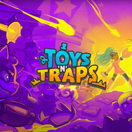 Toys n Traps Andromeda Sound.png