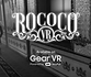 rococo_vr_facebook_header.png