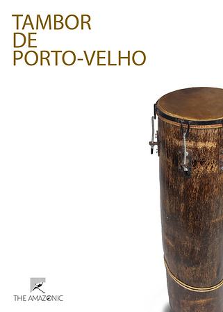 Tambor de Porto-Velho.png