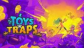 toys n traps.jpg