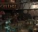 dark frontier site.png
